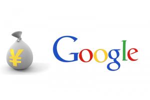 Google関連キーワードとサジェスト対策の費用感は?対策期間まで網羅