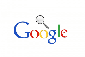 Google関連キーワードとサジェストの仕組みは?対策に必要な3つのコツ