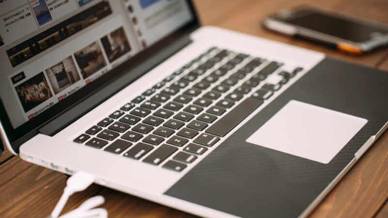 ネット風評被害対策関係の非弁行為