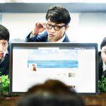 ソーシャルメディアを監視する理由と対策方法