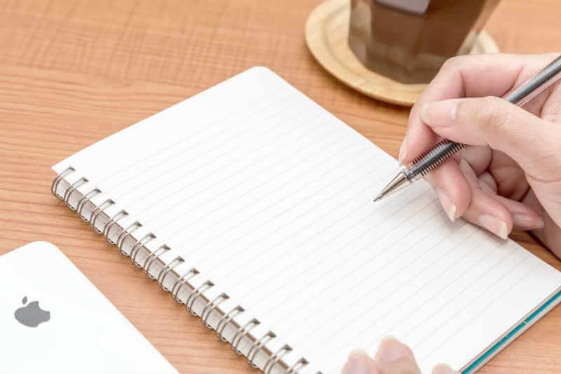 転職会議の削除依頼方法4つのコツ!投稿者の特定まで