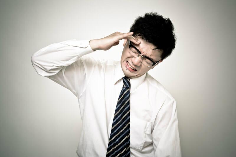 Yahoo!知恵袋の投稿は誹謗中傷や悪口を拡散するために利用されやすい